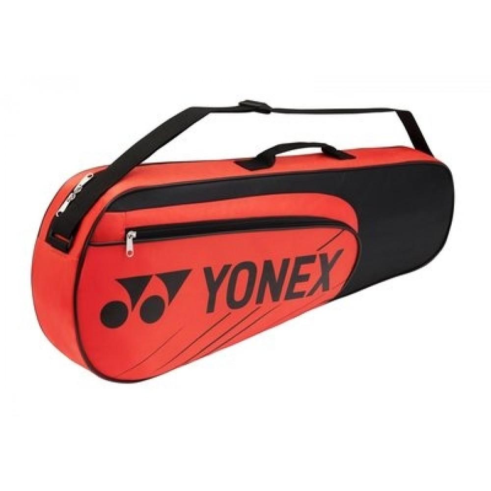 Yonex BAG 4723EX Orange-34