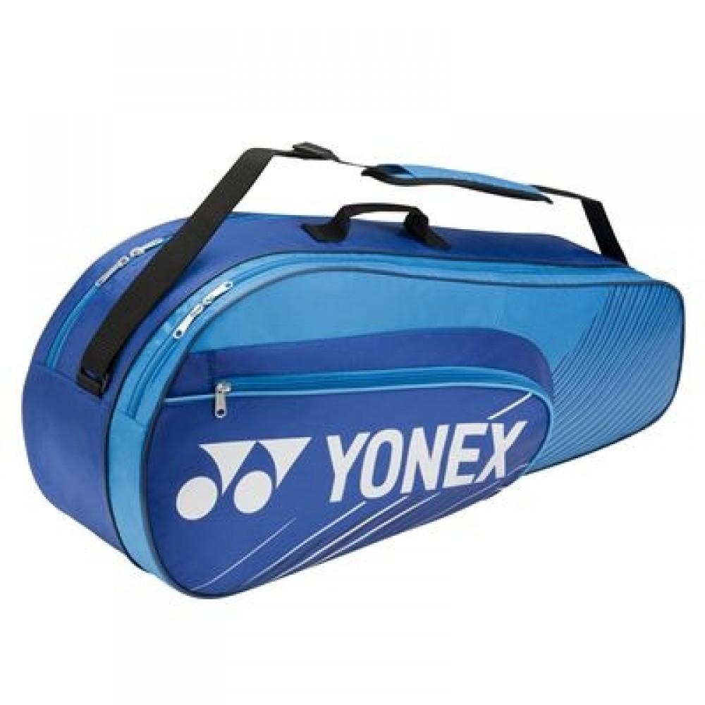 Yonex bag 4726EX blue-36