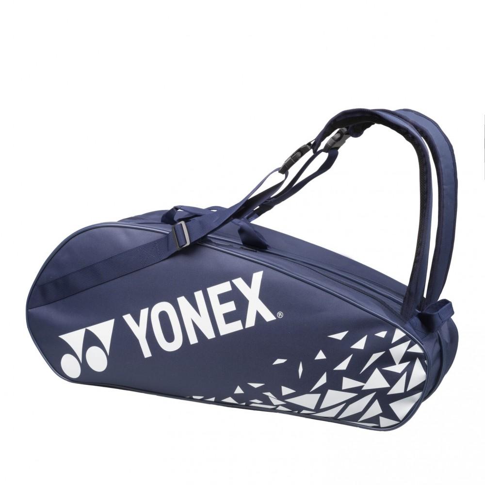 Yonex Racketbag Double-310