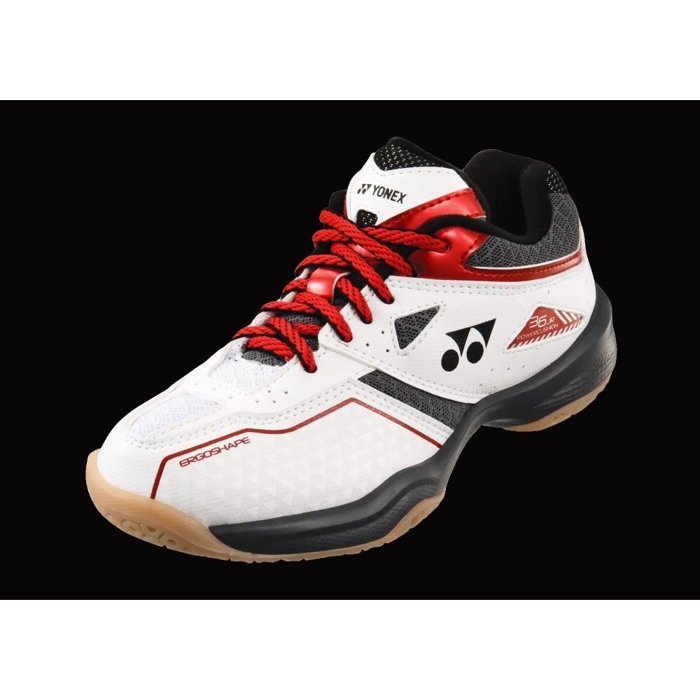 Yonex SHB36 Junior sko-34