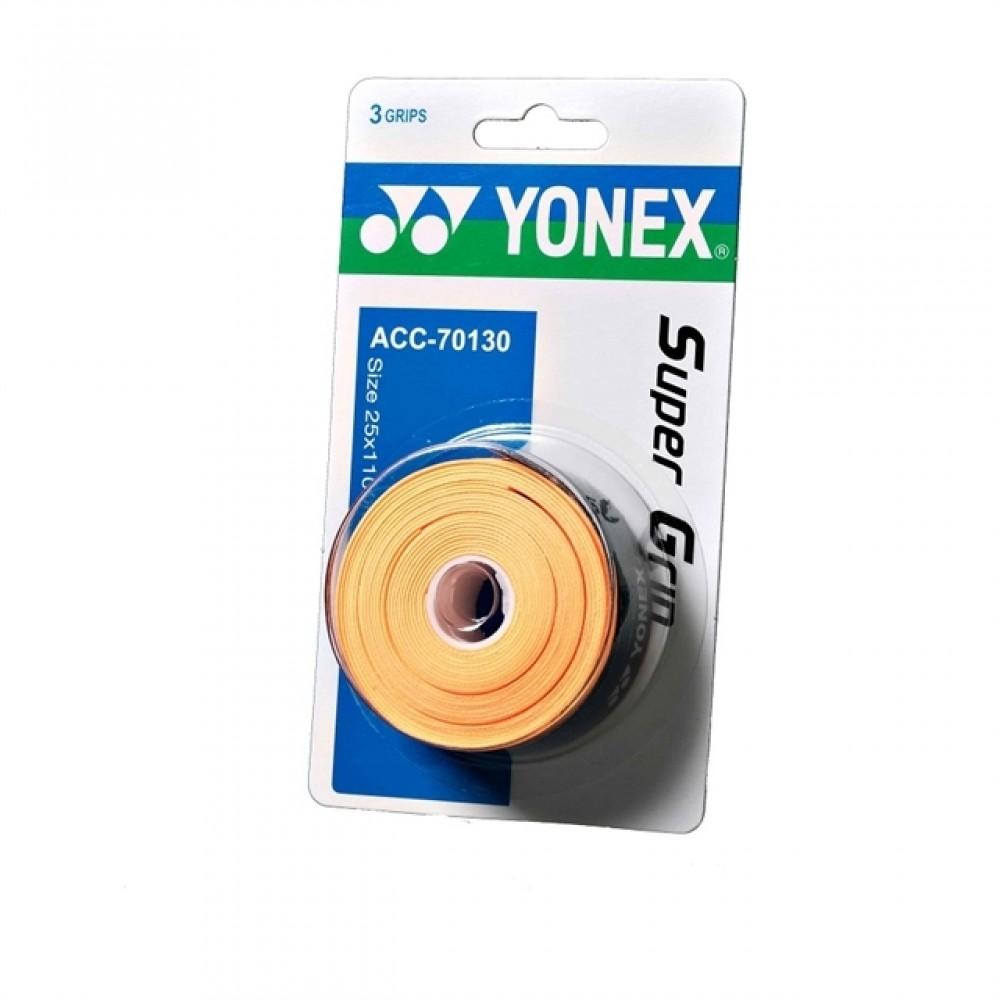 YonexSupergripneon-33