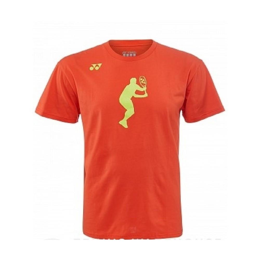 Yonex Mens T-shirt 16272EX-32