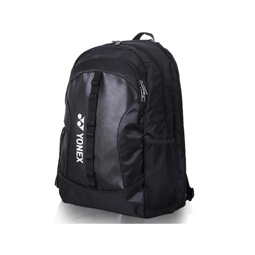 YonexBAG1818EXbackpack-32