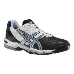 Asics Gel-Game Mens-20