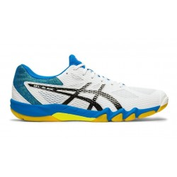 Asics Gel-Blade 7 Men-20