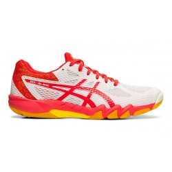Asics Gel-Blade 7 (Womens)-20