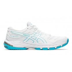 Asics Gel-Beyond 6 Women-20