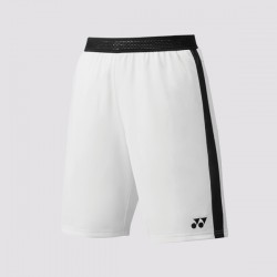 15071EX MENS SHORTS-20