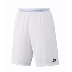 15075EX MENS SHORTS white-20