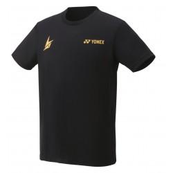 Yonex shirt Lin Dan 16421EX-20