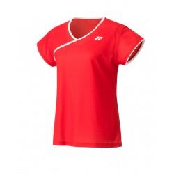 Yonex Womens T-shirt 16444EX-20