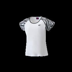 YonexWomensTshirt16519EXwhite-20