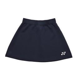 Yonex skirt 18270-Navy-20
