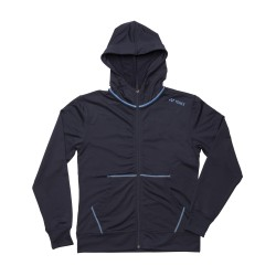 Yonex Sweatshirt 18540-20