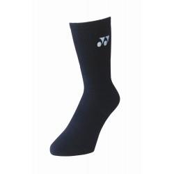 Yonex Sport Crew Sock black-20
