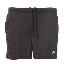 Yonex pige/dame shorts 19270-20