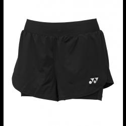 Yonex pige/dame shorts-20