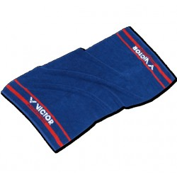 Victor badehåndklæde-20