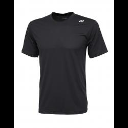 Yonex shirt 19540 Black-20