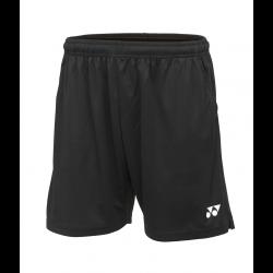 Yonex Shorts black-20