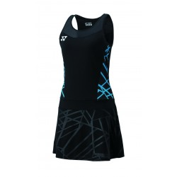 Yonex ladies dress 20415EX-20
