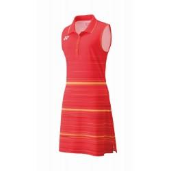 Yonex ladies dress 20462EX-20