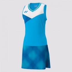 Yonex ladies dress 20463EX-20