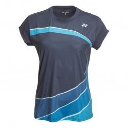 Yonex Shirt Woman 20625 navy blue-20