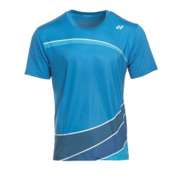 Yonex shirt 20725 Bright blue-20