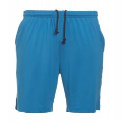 Yonex Shorts bright blue-20