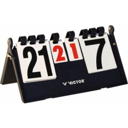 VICTOR Scoreboard Special-20