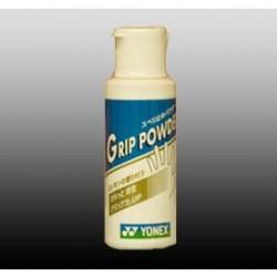 Yonex Grip Powder-20