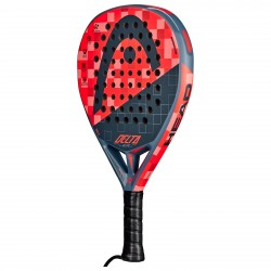 Head Graphene 360+ Delta Elite-20