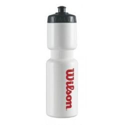 Wilson sport bottle-20