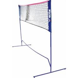 Victor Mini Badminton Net-20