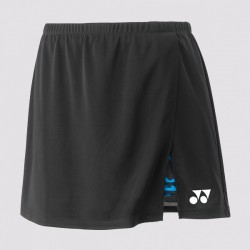 Yonex skirt 26043EX-20