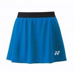 Yonex skirt 26053EXblue-20