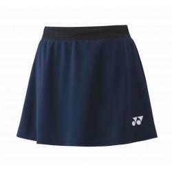 Yonex skirt 26053EXnavy-20
