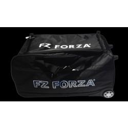 FZForzaLamberttravelbag-20