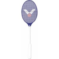 Victorfluesmkker-20