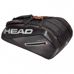 HEAD Tour Team 12R MonsterCombi-20