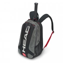 HEAD Elite backpack-20
