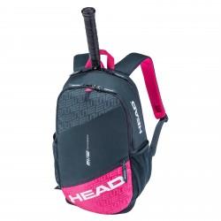HEADElitebackpackpink-20
