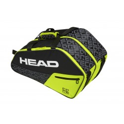 HeadCorePadelCombibag-20