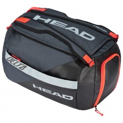 HeadDeltaSportBag-20