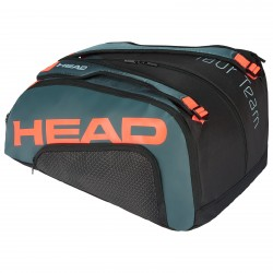 HeadTourTeamPadelMonstercombiblackorange-20