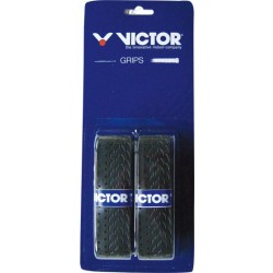 Victor Fishbone grip-20