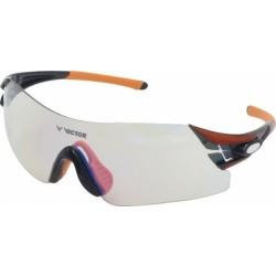 Victor squashbriller-20