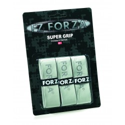 Fz Forza super grip-20