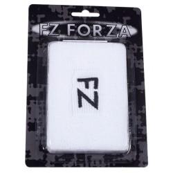 FZ Forza Sweatlet XXL-20